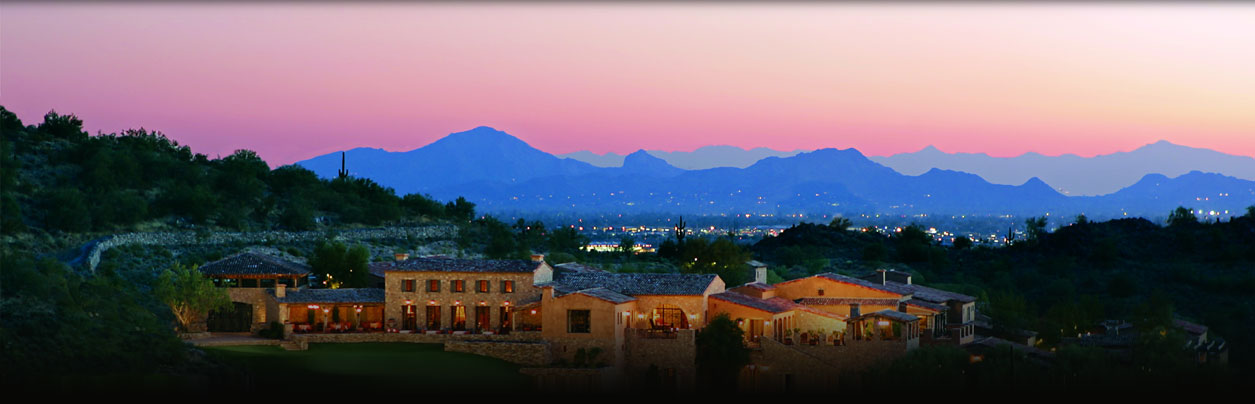 The Silverleaf Club Home Page